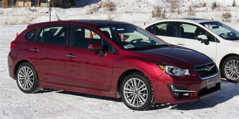 2015 Subaru Impreza Review by 24 Lastest 2015 Subaru Impreza Review Tinadh
