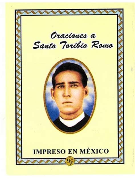 santo toribio romo biography in spanish oraciones a santo toribio romo l20 0067 spanish oracion