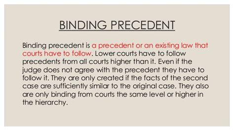 Persuasive Precedent by Judicial Precedent Revision Powerpoint