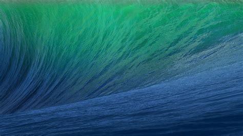 abstract ocean wallpaper ocean wave wallpaper 9858