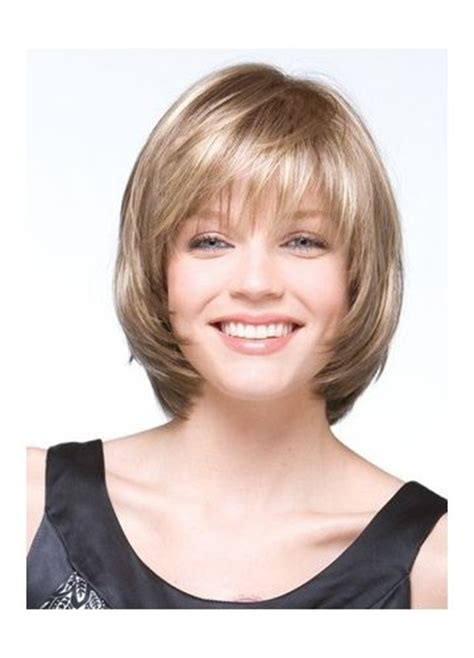 chin length hairstyles for everyday women 57 best short fashion wig images on pinterest