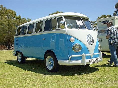 vw minivan 1970 1970 s volkswagen van my dream car er i mean van a