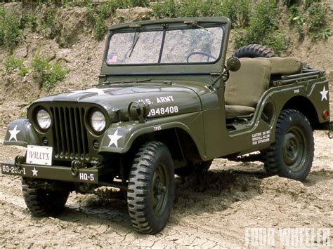 first jeep ww2 planes and props on pinterest wwii world war ii