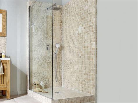amenagement salle de bain petit espace 608 le 17 migliori idee su 192 l italienne su