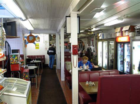 ortega mini market restaurant weewokcom