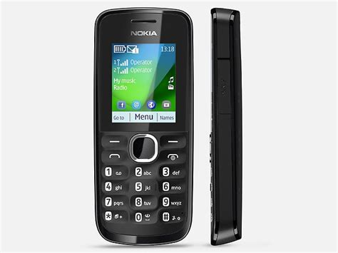 themes nokia 110 dual sim nokia 110 price specifications features comparison