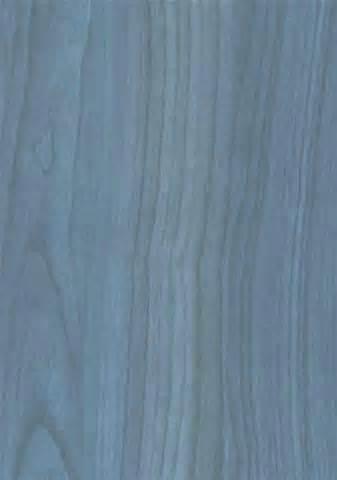 Sell Cherry Colour Laminate Flooring