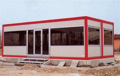 ufficio prefabbricato in legno ufficio vendita auto prefabbricati prefab