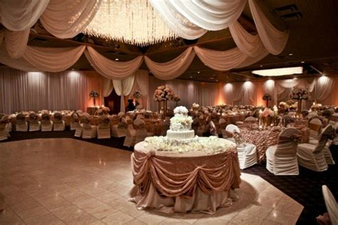banquette hall party halls banquet halls rental sulekha
