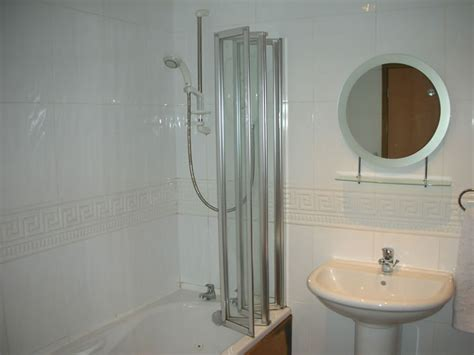Bathroom Renovation Liverpool Fair 20 Luxury Bathrooms Liverpool Inspiration Of