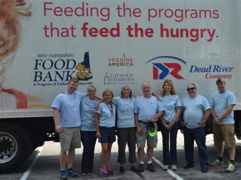 Food Pantries In Concord Nh by Mobile Food Pantry Comes To Concord Concord Nh Patch
