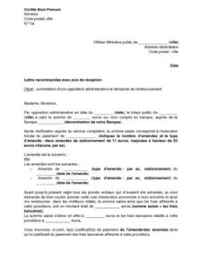 Lettre Demande De Justification D Absence Sle Cover Letter Exemple De Lettre De Justification D Absence Au Travail