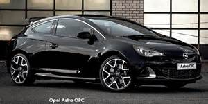 Opel Astra Opc Price Opel Astra Opc Price Opel Astra Opc 2016 2017 Prices And