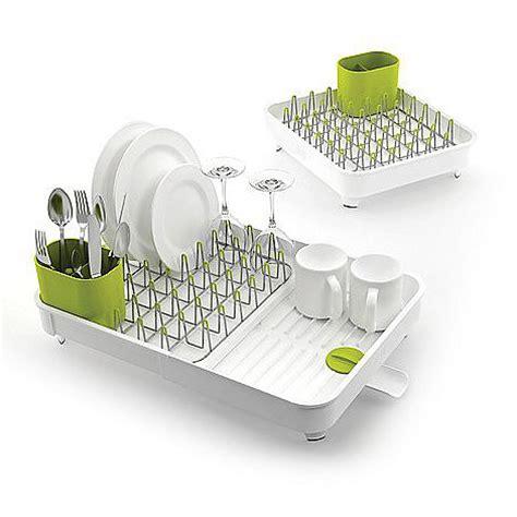 Expandable Dish Rack by Joseph Joseph White Extend Expandable Dish Rack Debenhams