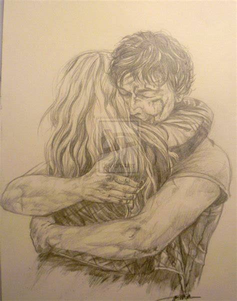 libro 100 hugs bellarke hug by emma bluespirit on the 100
