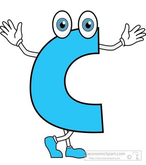 letter a clipart alphabets clipart letter c 2 alphabet clipart