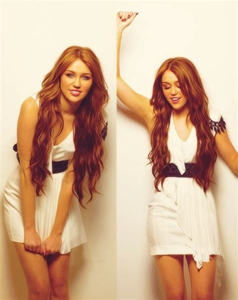 yes tiphaniemakeup sugarweddings her hair tho 38 best images about miley cyrus on pinterest her hair