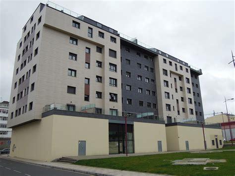 paginas de alquiler de pisos pisos y duplex p 225 gina web de inmobilugo