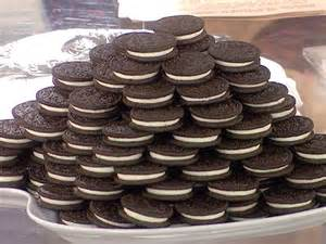 Klgandhoda Com Giveaway - oreos are addictive but not for klg today com