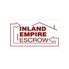 Low Cost Detox Inland Empire inland empire escrow chino ca 91710 909 591 9387