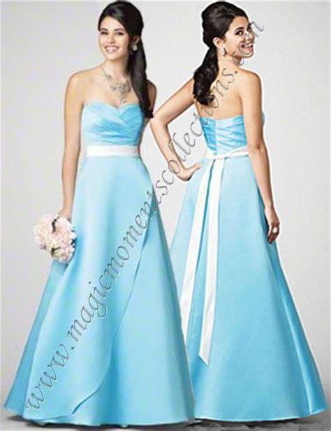 Bridesmaid Dresses Dollar 100 Toronto - bridesmaid dresses cost wedding guest dresses