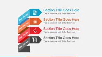 Animation Templates For Powerpoint by Animated Powerpoint Template Slidemodel