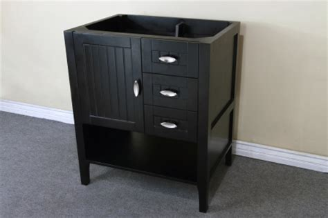 29 Inch Vanity Top by 29 2 Inch Single Sink Bathroom Vanity With Choice Of No