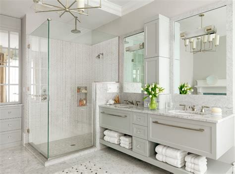 bathroom mirrors st louis stevenson bath castle design contemporary bathroom