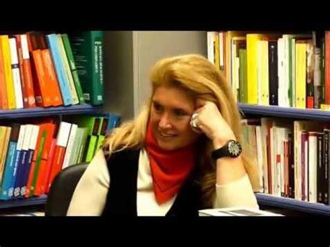libreria loffredo paolo scarfoglio quot diario di guerra e altri racconti