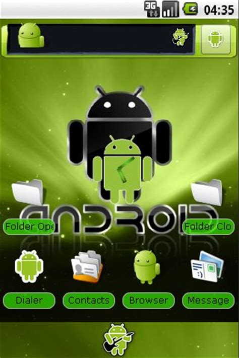 download theme cute for android free free download themes and wallpapers for android download