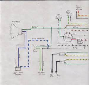 1986 honda rebel 250 wiring diagram 1986 free engine image for user manual
