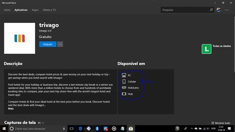 trivago mobile trivago app mobile update br