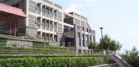 Mba Colleges In Nagaland by Top Best Colleges In Nagaland With Details