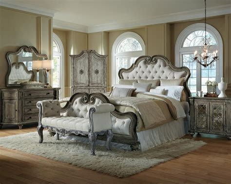 pulaski bedroom furniture pulaski bedroom furniture design ideas and decor