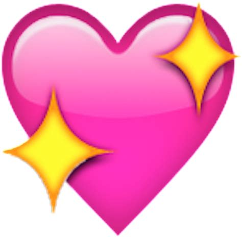 imagenes tumblr png love tumblr heart emoji stickers love people