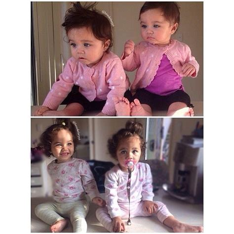 design twins instagram 17 best images about cutest twins on pinterest september
