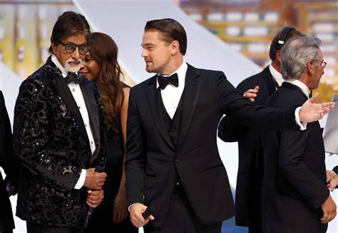 brat hindi meaning 66th annual cannes film festival