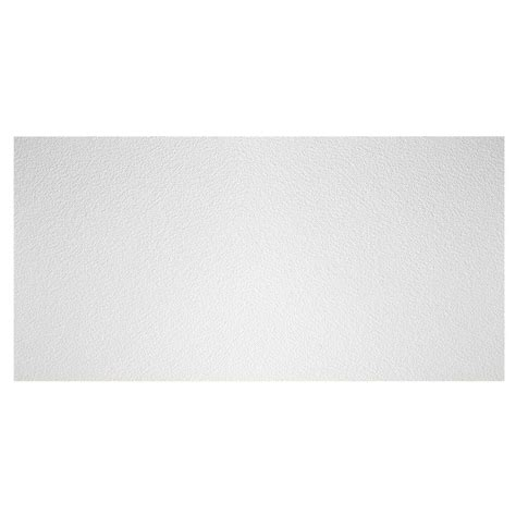 2x4 acoustical ceiling tiles home depot 28 images drop