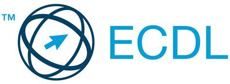 sedi ecdl corso di preparazione ecdl patente europea computer