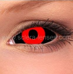 where can i find colored contacts sclera contacts are designed for cover the whole eye you