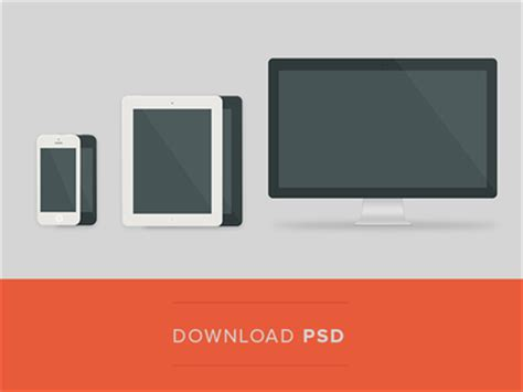 download templates for pages ipad 25 free apple devices mockup templates bcstatic com