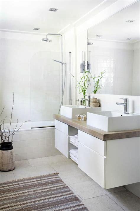 Deco Badezimmer Waschbecken by Kleines Bad Welche Wandfarben W 228 Ren Passend