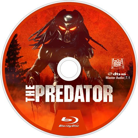 the predator movie fanart fanart tv - 346910 The Predator