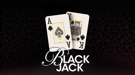jack black house entertainment page 350