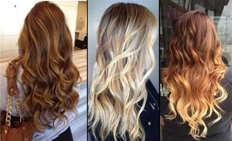 what is the new style called american wave beach wave perm summerlin las vegas hair by jacki