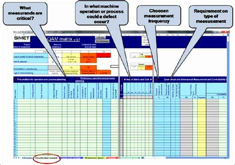 8 Workflow Template Excel Exceltemplates Exceltemplates Content Workflow Template
