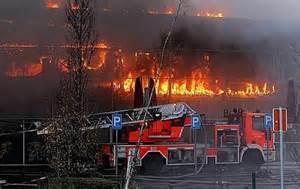 s 233 curit 233 incendie 187 archive du 187 incendie d une