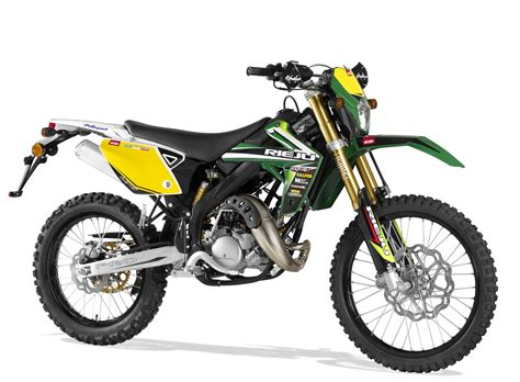 how to be a pro motocross 2013 rieju mrt 50 pro the diminutive motocross machine