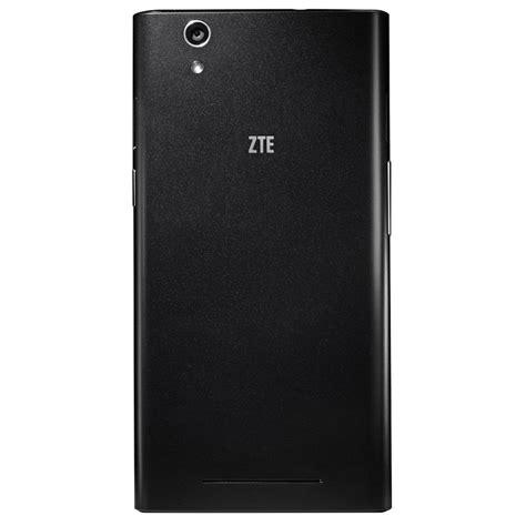Hp Zte Zmax 2 zte zmax smartphone review xcitefun net