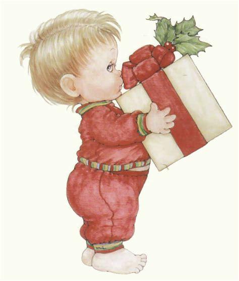 imagenes tiernas feliz navidad navidad ruth morehead